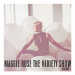 Maggie Rose EP- The Variety Show Vol I