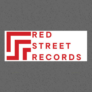 Red Street Records